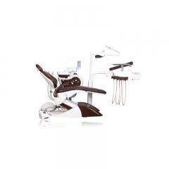 思福特 美人鱼 豪华型牙椅 M2+