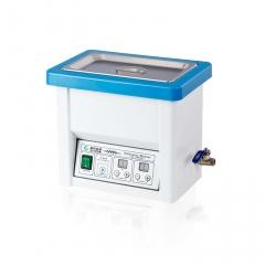 固特 数码双频双功率超声波清洗机
