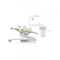 西格 维优系列  V1000牙科综合治疗椅