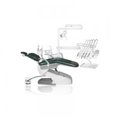 西格 维优系列 V5000牙科综合治疗椅