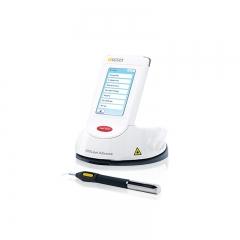 西诺德/sirona SIROLaser Advance & Xtend二极管激光治疗仪