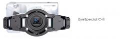 松风 智能型口腔专用照相机 EyeSpecial C- II