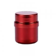 瑞尔德源 高温高压消毒盒  28孔