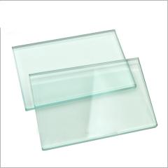 特制钢化玻璃调板(15*10*0.9)