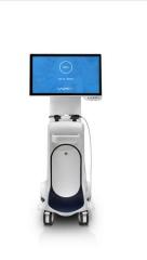 朗呈-真彩口内扫描仪 DL-100 (数字化印模设备)
