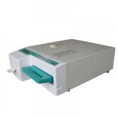 科特 卡式灭菌器KS-18  (1.8升)