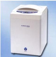 荷立-印模材搅拌机 GX300