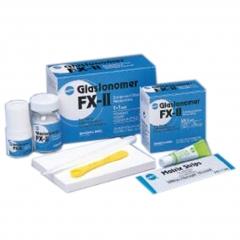 松风 FX-II加强型玻璃离子充填材料(充填类)