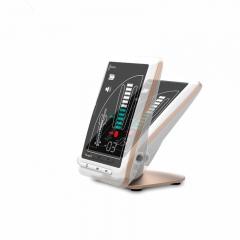 啄木鸟/WOODPEX III 根管长度测量仪(金标准)