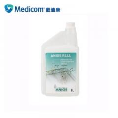 麦迪康/MEDICOM ANIOS 器械防锈剂ANIOS R444