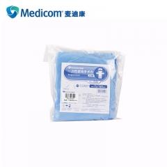 麦迪康/MEDICOM  一次性使用手术衣 8330