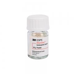 3M Durelon聚羧酸水门汀