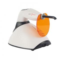 啄木鸟光固化机LED-F