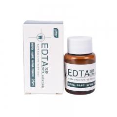 朗力/LONGLY EDTA 液剂