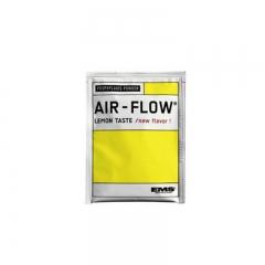 EMS-牙喷砂粉 柠檬味 AIR-FLOW