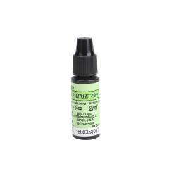 BISCO 涂底剂 小绿瓶 新一代氧化锆涂底剂  Z-PRIME PLUS B-6001P 4ml/