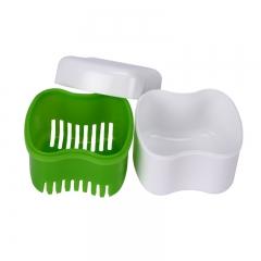 康田 欧式牙盒 DB07