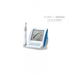 萨尼 S3锉专配根管马达(根管治疗仪)