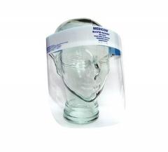麦迪康/MEDICOM 防护面罩