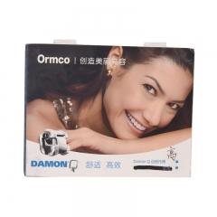 奥美科/ORMCO  DamonQ金属自锁托槽