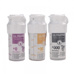 皓齿/ULTRADENT Ultrapak排龈线 不含药