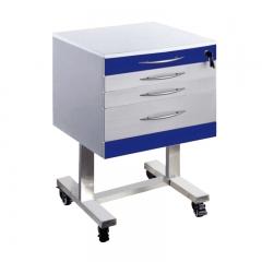 雅加固  GD020  U型柜(含量格盘)