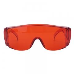 康田 光固化眼镜 SG01