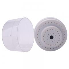 康田 圆针盒 60孔(白色)