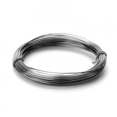 康桥-牙用不锈钢丝 30g