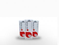 中鼎  菌斑指示剂 15ml/瓶