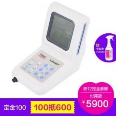 登士柏/DENTSPLY 根管治疗仪/根管马达/机扩 X-SMART