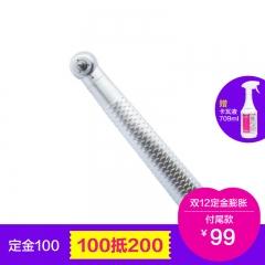 宇森/COXO  高速手机 (大头按压)CX207-A