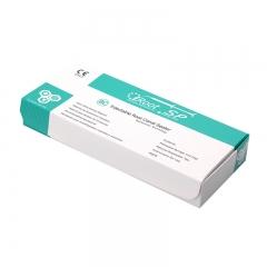 爱汝特/IROOT  生物陶瓷根管封闭糊剂(充填)SP