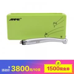 精美/JINME ME系列 高速按压手机
