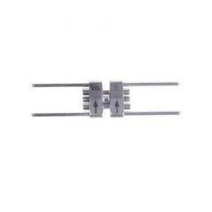 天天  螺旋扩弓器支架型