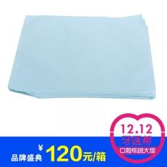 麦迪康/MEDICOM  头枕套(纸)