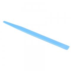 富士GC/而至  蓝色塑料调刀