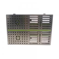 康桥 器械消毒盒