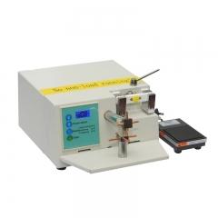 中润 点焊机 II型 ( 热处理)