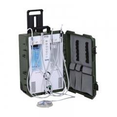 TPC 便携式牙科治疗机PC2930标准版