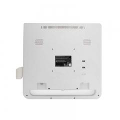 和茂  内窥镜 HM368一体机(500万像素) 带wifi