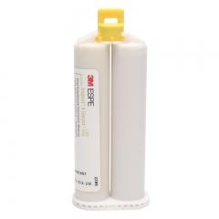 3M  硅橡胶印模材料(轻体)(高流体低稠度流动型)