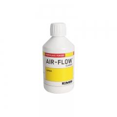 瑞士/EMS 碳酸氢钠喷砂粉 300g