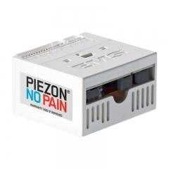 瑞士/EMS PIEZON®无痛超声内置设备(面议)