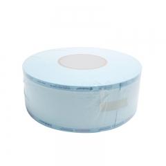 麦迪康/MEDICOM 牙科专用灭菌袋