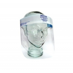 麦迪康/MEDICOM 防护面罩(一次性使用,24个/箱)