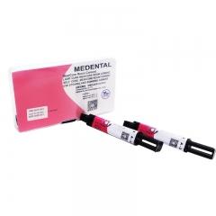 美丽牙医 MexiCore双固化树脂水门汀