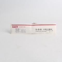 豪孚迪 手术刀柄10-130-05