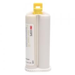 3M  硅橡胶印模材料(轻体)(高流体低稠度流动型) 1套