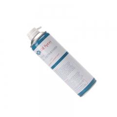 西诺/SINOL 手机润滑油 带喷嘴(西北手机油) 500ML/瓶